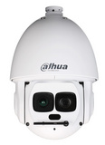 DAHUA DH-SD6AL830V-HNI IP SPEED DOME CAMERA