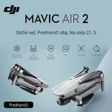 DJI Mavic Air 2 dron