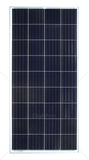 COULEE CL160P6-36 POLIKRISTALNI SOLARNI PANEL