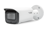 8mp zoom IP VIDEO NADZORNA KAMERA IPC-B8501T-Z-S2