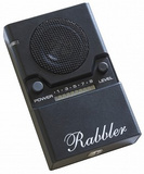 MNG-300 Rabbler
