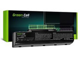 Akumulator Green Cell (AC01) 4400 mAh 10.8V (11.1V), AS07A31 AS07A51 AS07A41 za Acer Aspire 5738 5740 5536 5740G 5737Z 5735Z 5340 5535 5738Z 5735