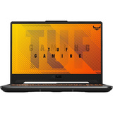 "Prenosnik Asus TUF Gaming FX506LI-BI5 i5 / 16GB / 512GB SSD / 15,6"" FHD / NVIDIA GeForce GTX 1650 Ti / Windows 10 (črn)"